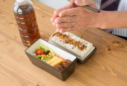 【弁当男子】サラリーマンなら弁当を作れ!デスク飯生活のススメと5つのメリット