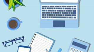 ブログ運営・実績